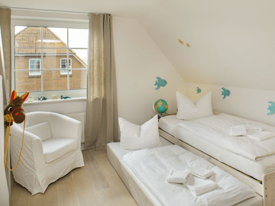 ferienhaus amata schleswig holstein kreis nordfriesland sylt firma appartementvermittlung. Black Bedroom Furniture Sets. Home Design Ideas