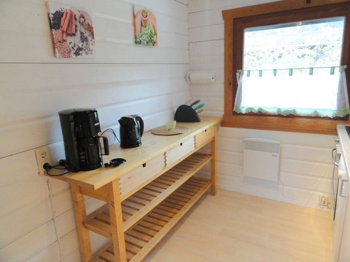 ferienhaus blockhaus wacholder l neburger heide. Black Bedroom Furniture Sets. Home Design Ideas