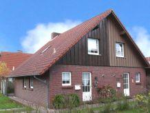 Ferienhaus Alana