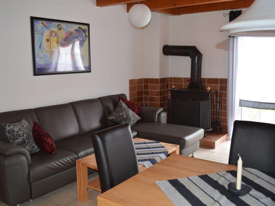 ferienhaus alana wangerland firma vermietungsservice nordsee frau edelgard neugebauer. Black Bedroom Furniture Sets. Home Design Ideas