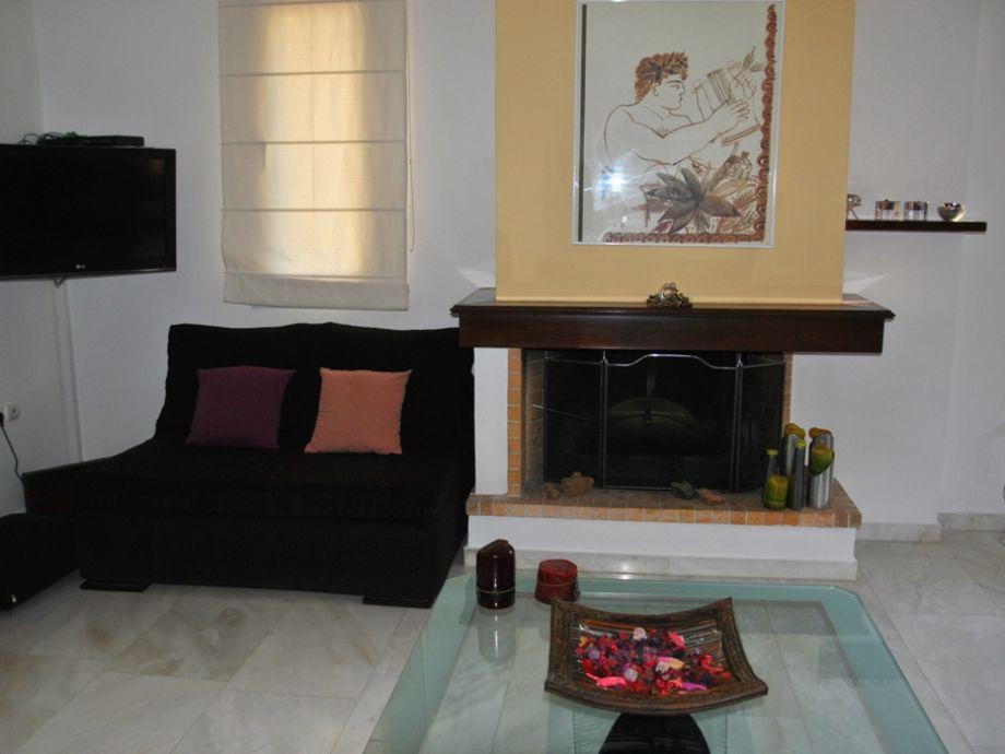 jannis ferienhaus mit pool rhodos frau martina becker lips. Black Bedroom Furniture Sets. Home Design Ideas