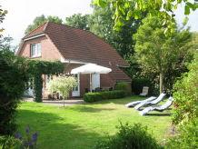 Ferienhaus Villa Krabbe