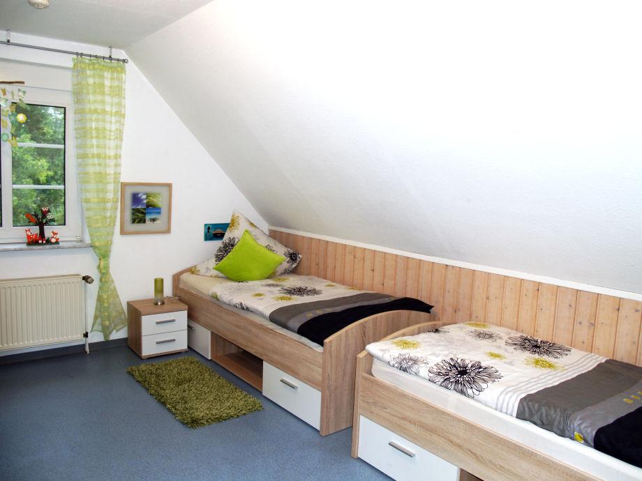 Ferienhaus Villa Krabbe Hooksiel Wangerland