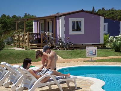 Aminess Sirena Premium Village