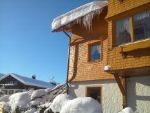 Gästehaus Margarethe Fewo 306
