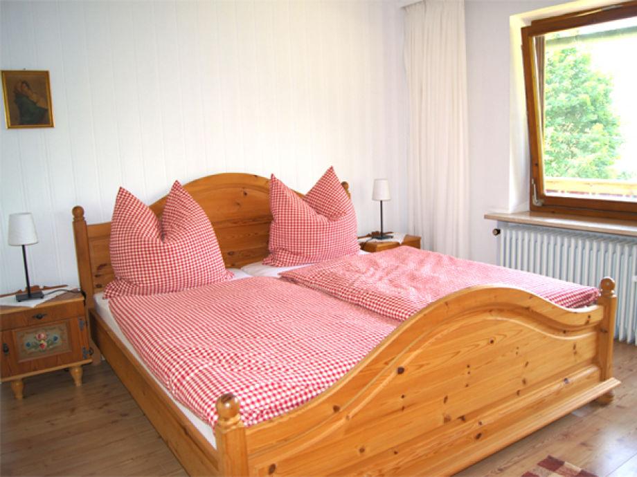 ferienwohnung landhaus perllehen oberbayern berchtesgadener land berchtesgaden herr peter wein. Black Bedroom Furniture Sets. Home Design Ideas