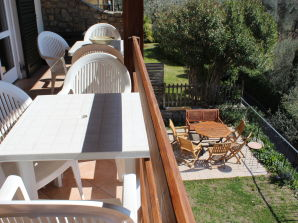 "Holiday house ""Casa Roland"""