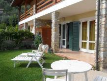 "Holiday house ""Casa Roland"""