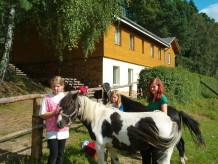 Gästehaus Sommerland