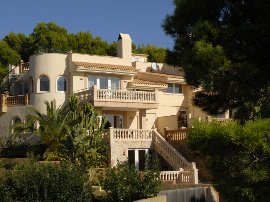 DHH Casa Bona Vista