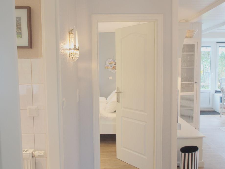 ferienhaus sommerliebe f hr firma agentur mein f hr urlaub herr steffen weigelt. Black Bedroom Furniture Sets. Home Design Ideas