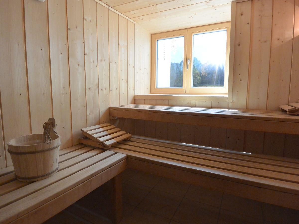 holiday apartment viererspitzblick upper bavaria. Black Bedroom Furniture Sets. Home Design Ideas