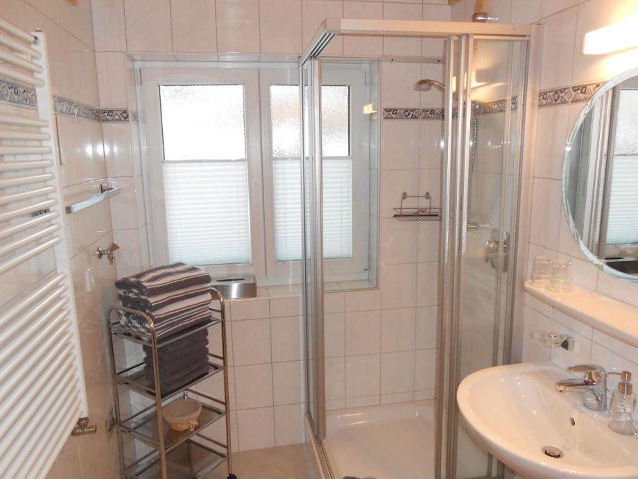 ferienwohnung viererspitzblick oberbayern alpenwelt karwendel mittenwald firma mm. Black Bedroom Furniture Sets. Home Design Ideas