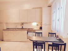 Holiday apartment New and central appartment in Rome/Trastevere