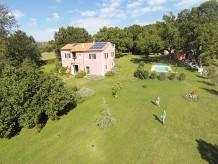 Holiday apartment Villa delle More