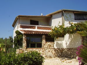 Ferienhaus Casa Baldo