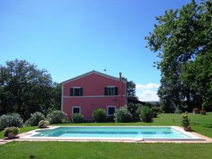 Holiday apartment Girasole
