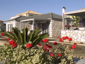 Ferienhaus Harmony Villas