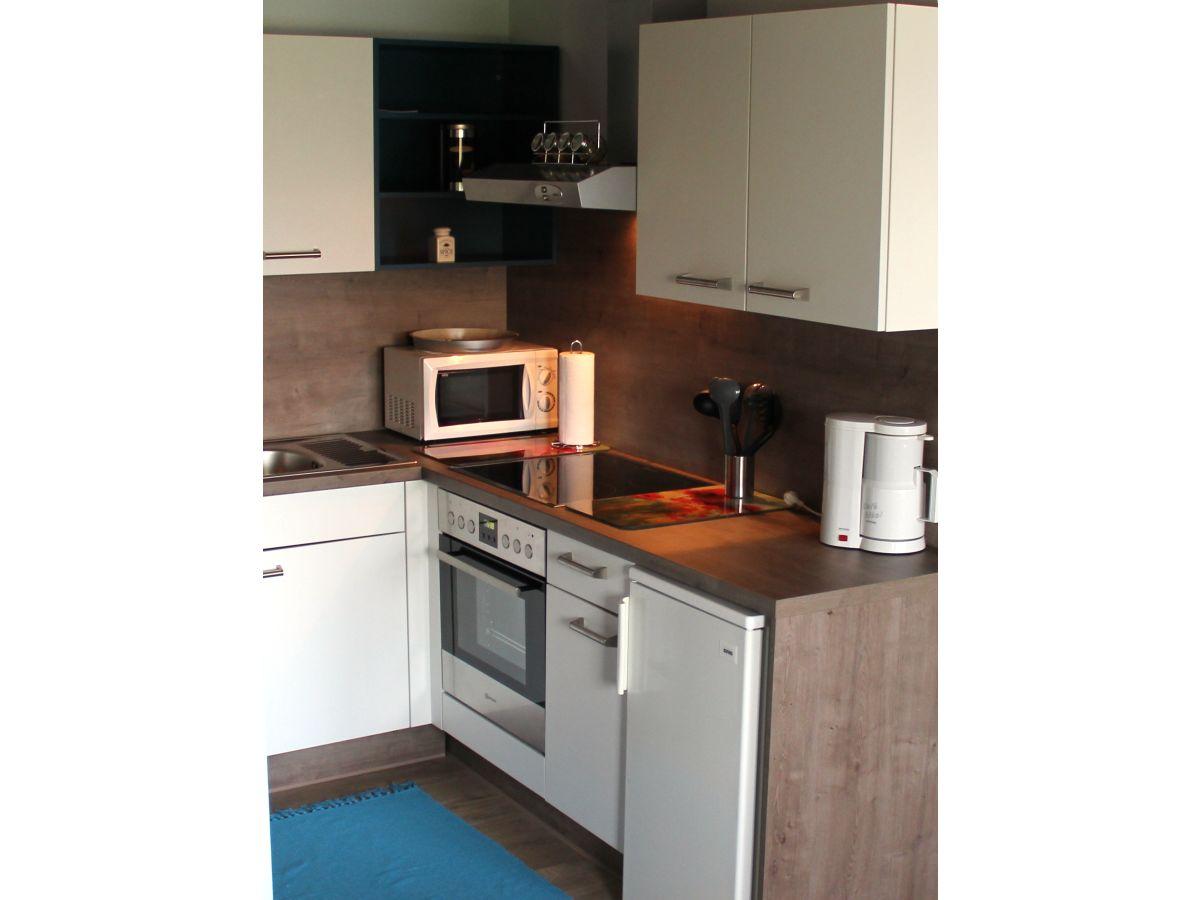 ferienwohnung 2 familie kogler sterreich k rnten. Black Bedroom Furniture Sets. Home Design Ideas