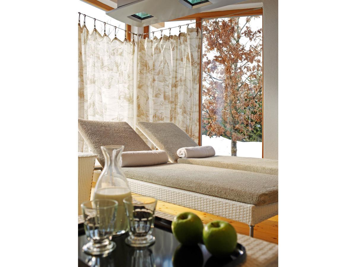 ferienwohnung rosenresli oberstdorf im allg u bayerische alpen frau barbara feneberg. Black Bedroom Furniture Sets. Home Design Ideas