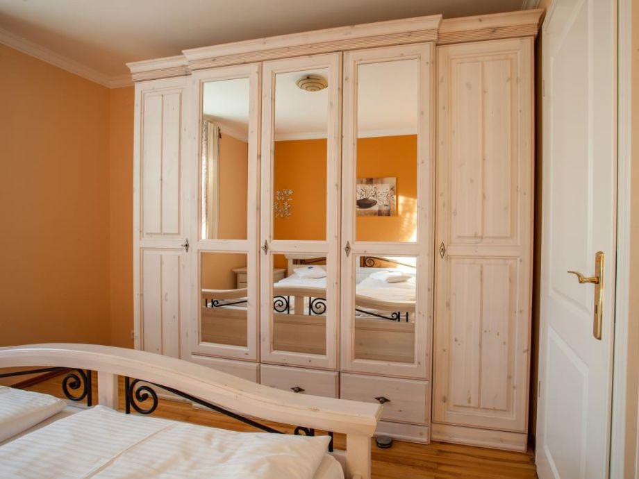 ferienwohnung fantasie zugspitzland garmisch partenkirchen farchant firma mahr gmbh. Black Bedroom Furniture Sets. Home Design Ideas