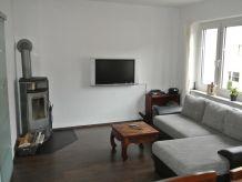 Holiday apartment Bülow 2