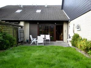 Ferienhaus Casa Schmelzling