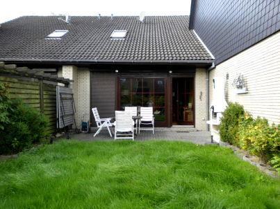Casa Schmelzling