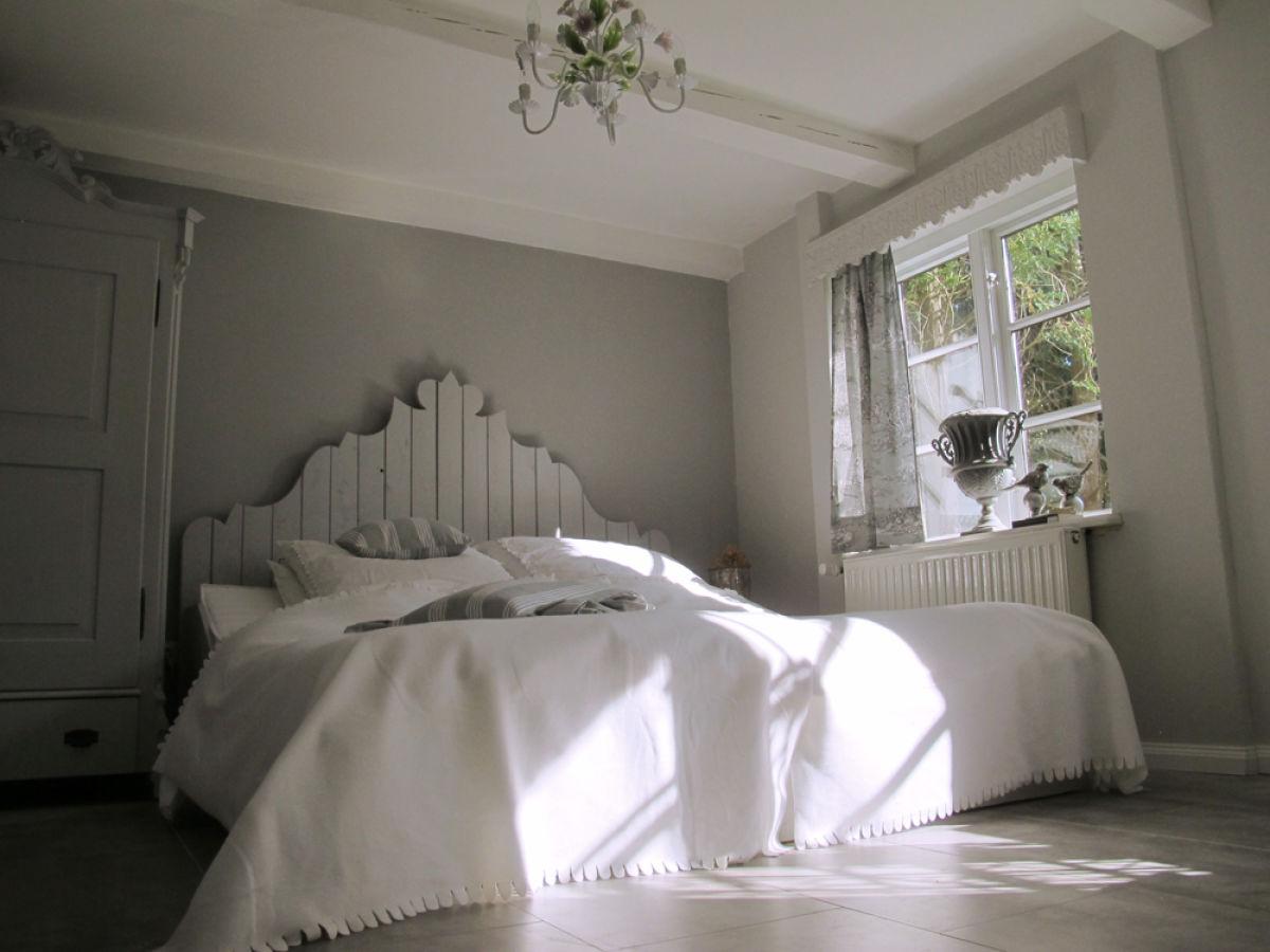 ferienhaus lille hus angeln schleiregion ostsee frau christine fr hlich. Black Bedroom Furniture Sets. Home Design Ideas