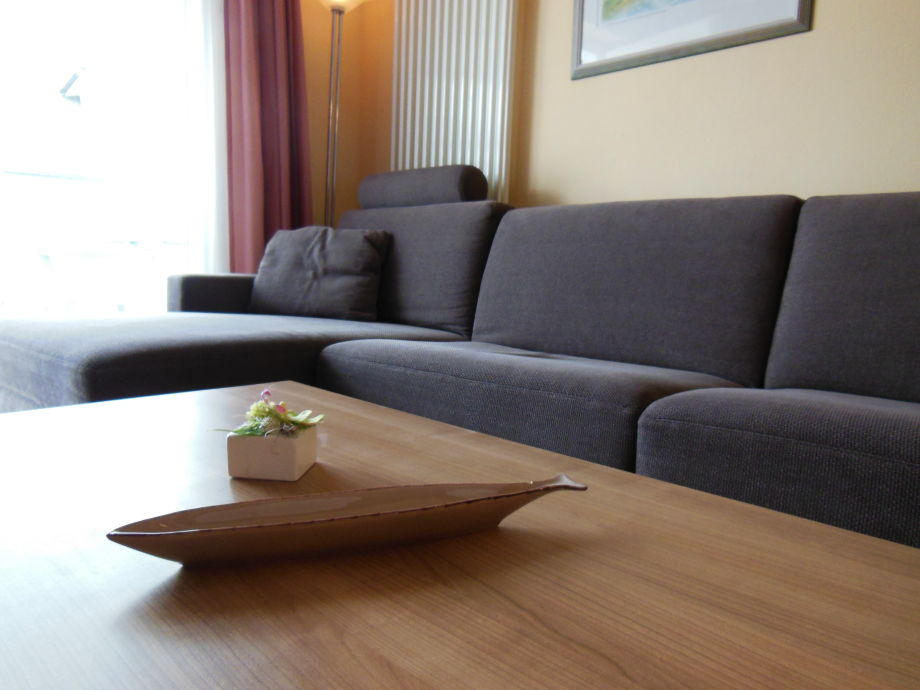 ferienwohnung villa seeadler ostseebad binz insel r gen herr thomas stahl. Black Bedroom Furniture Sets. Home Design Ideas