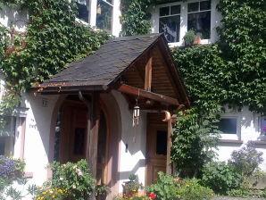 Ferienwohnung Casa del Sol 2 / Klärenstube