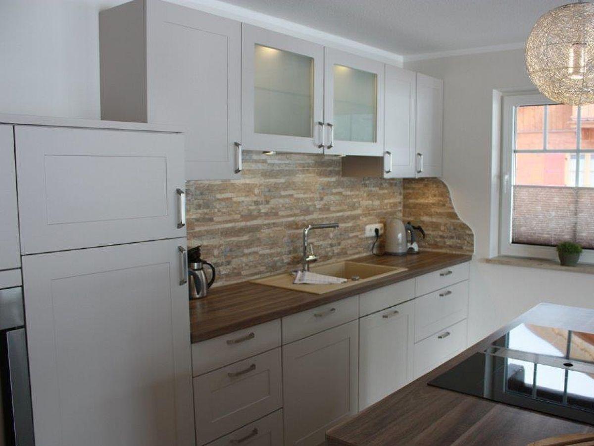 ferienwohnung hochstimmung zugspitzland garmisch partenkirchen farchant firma mahr gmbh. Black Bedroom Furniture Sets. Home Design Ideas