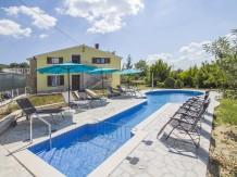 Villa Vew-Ma