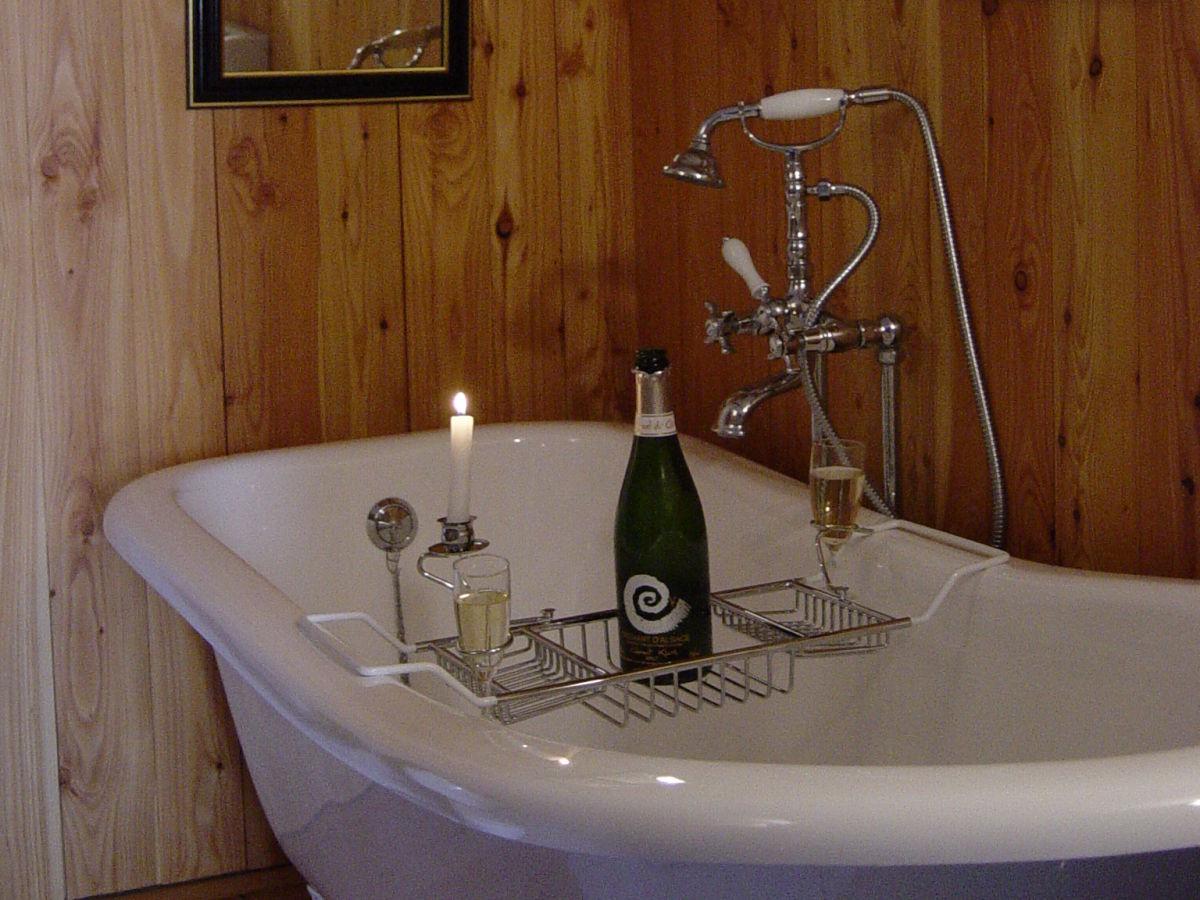 ferienhaus flitterwochen haus riquewihr elsass. Black Bedroom Furniture Sets. Home Design Ideas