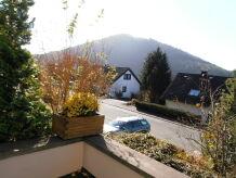 Apartment Petronella am Bergelchen
