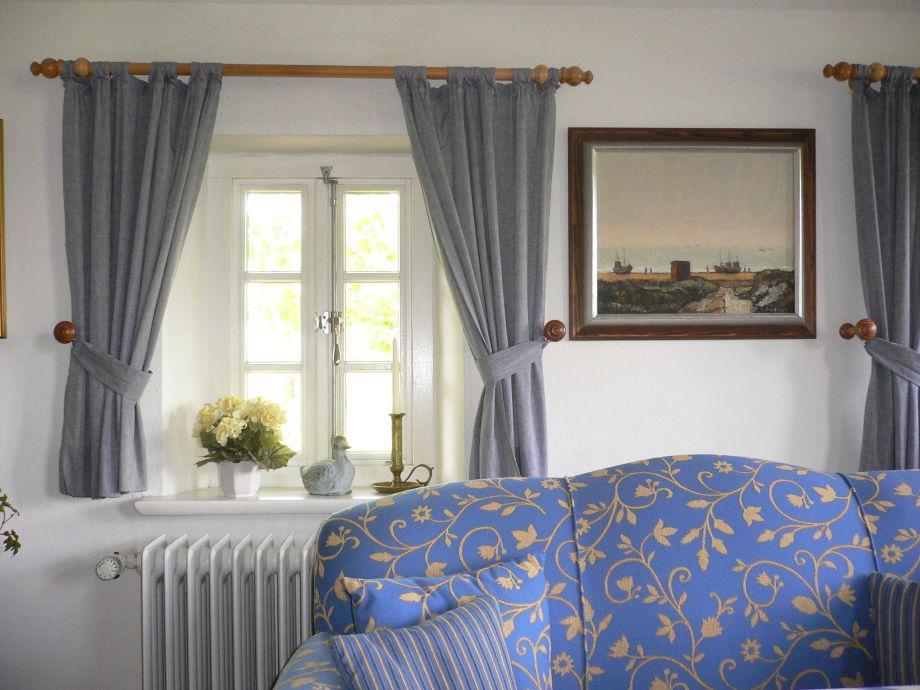 ferienhaus exklusiv restaurierter gulfhof wangerland familie fl totto. Black Bedroom Furniture Sets. Home Design Ideas