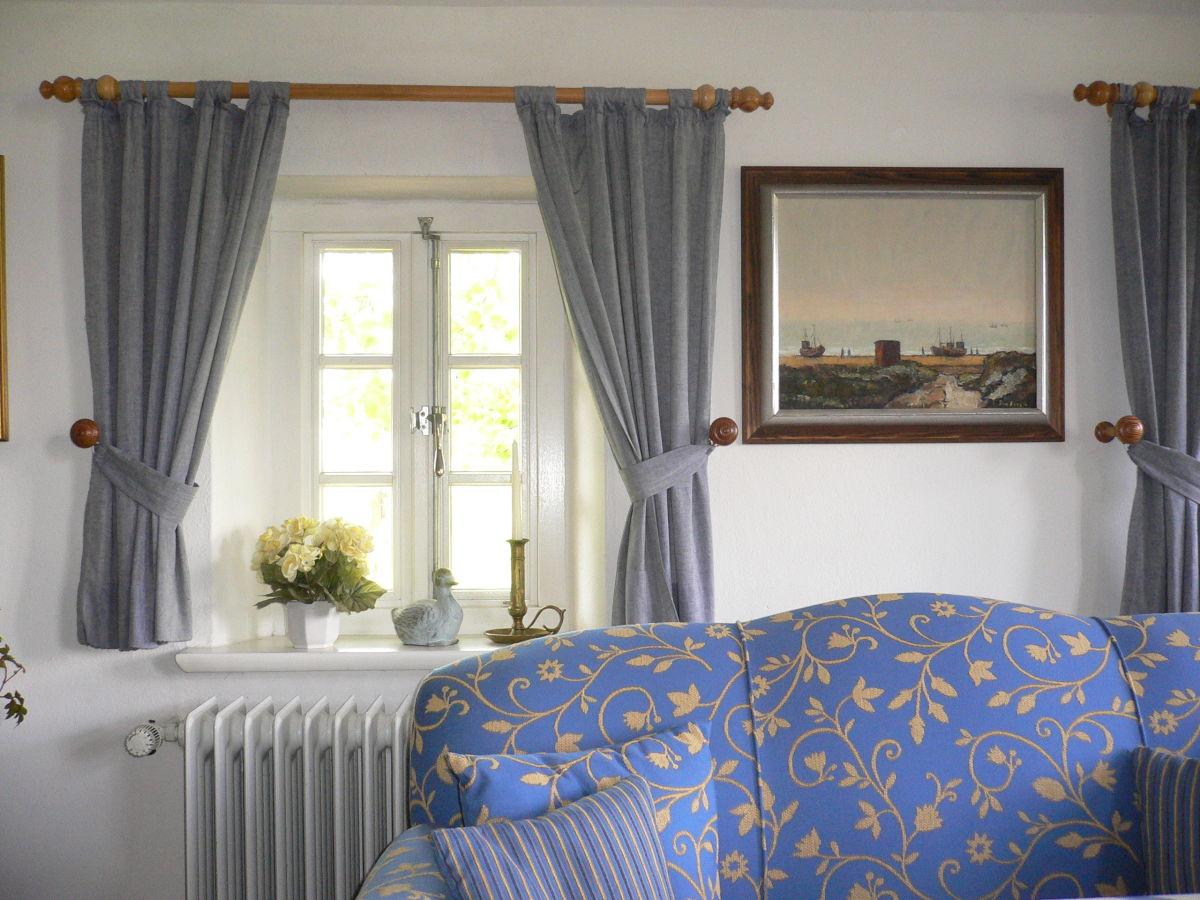 ferienhaus exklusiv restaurierter gulfhof tettens familie fl totto. Black Bedroom Furniture Sets. Home Design Ideas