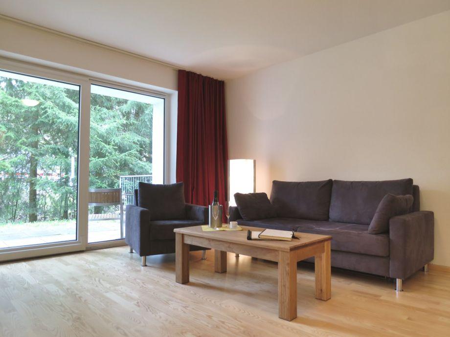 ferienwohnung am wurmberg 1 harz braunlage firma ferienwohnung am wurmberg herr andreas. Black Bedroom Furniture Sets. Home Design Ideas