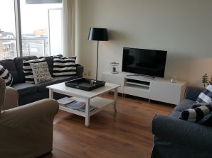 Apartment Sterflat 169