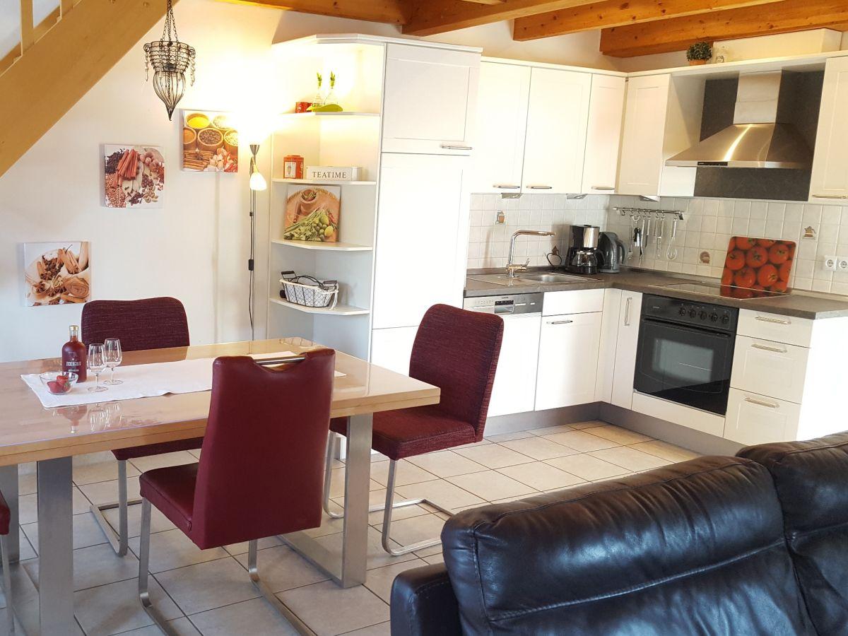 ferienhaus dat l tte hus haush lfte 1 cuxhaven duhnen. Black Bedroom Furniture Sets. Home Design Ideas