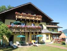 Ferienwohnung 50m² mit Balkon südseitig