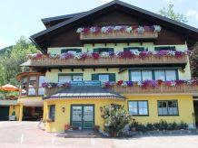 Ferienwohnung Ferienwohnung 50m² mit Balkon südseitig