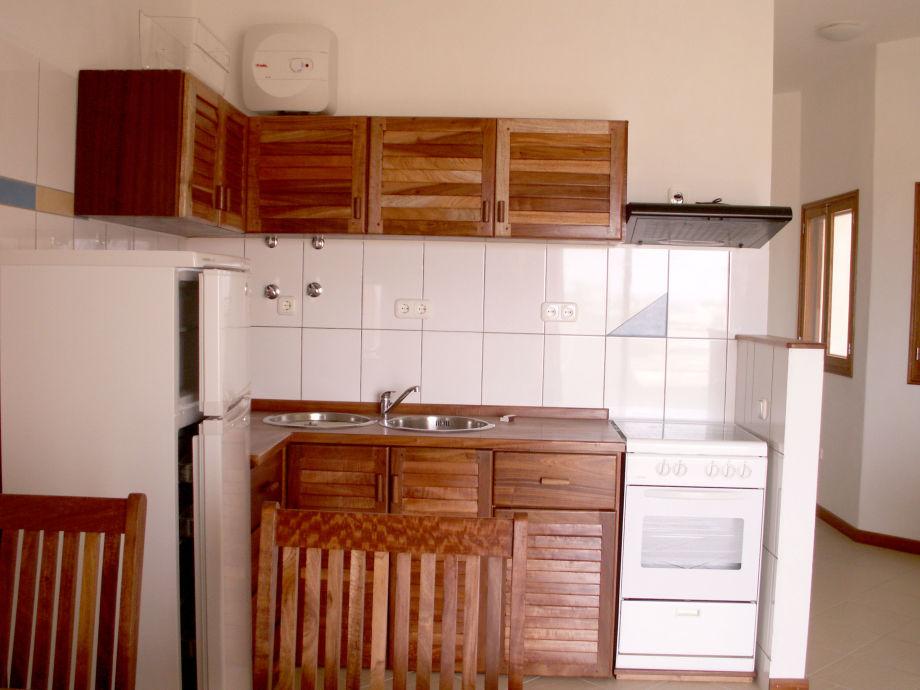 ferienwohnung tartaruga kapverden insel maio herr hans peter halbauer. Black Bedroom Furniture Sets. Home Design Ideas