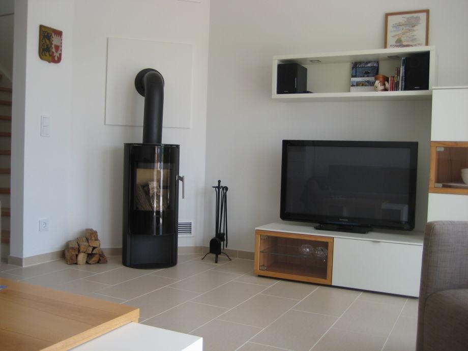 ferienhaus am yachthafen ostseeresort olpenitz ostsee schlei kappeln umgebung ostseeresort. Black Bedroom Furniture Sets. Home Design Ideas
