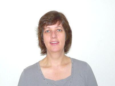 Ihr Gastgeber Anita Klinkenberg