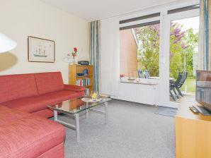 Ferienwohnung Ferienhaus Speckert WG1