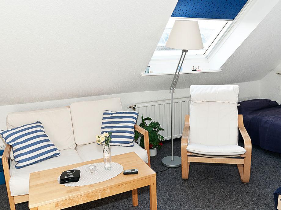 apartment die koje im ferienhaus speckert cuxhaven. Black Bedroom Furniture Sets. Home Design Ideas