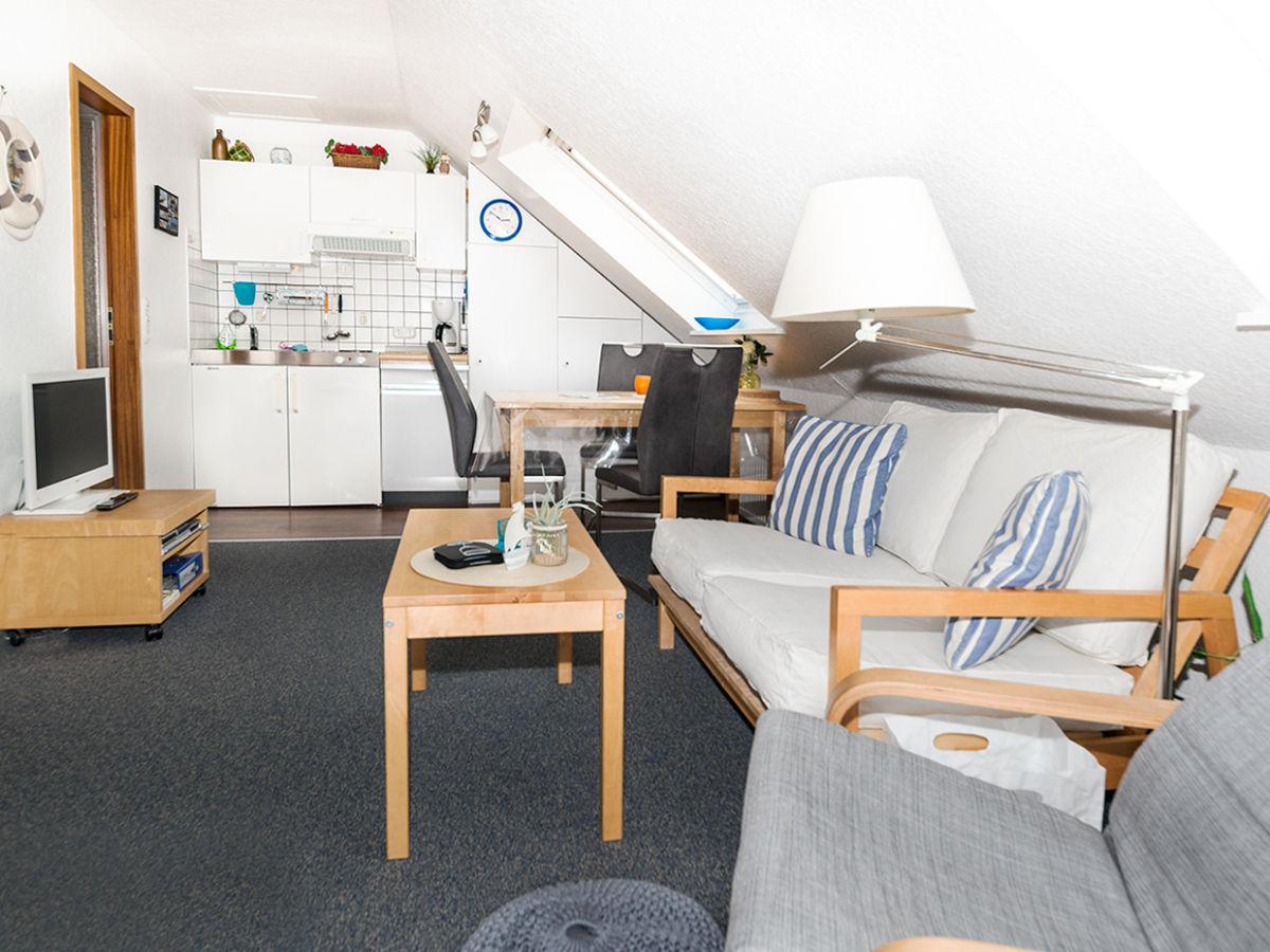 ferienwohnung die koje im ferienhaus speckert cuxhaven. Black Bedroom Furniture Sets. Home Design Ideas