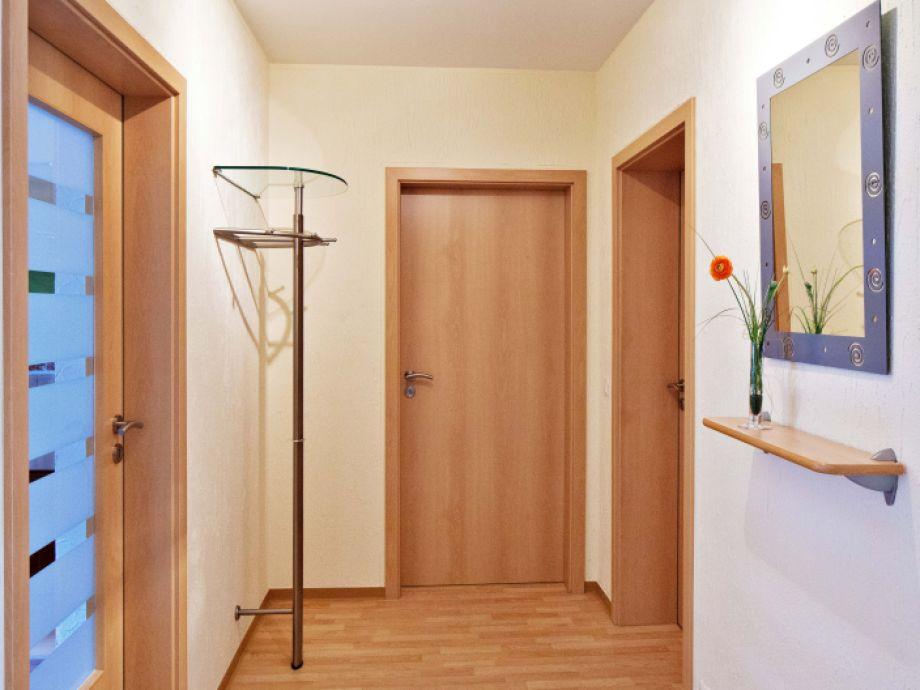 ferienwohnung holzem dernau herr manfred holzem. Black Bedroom Furniture Sets. Home Design Ideas