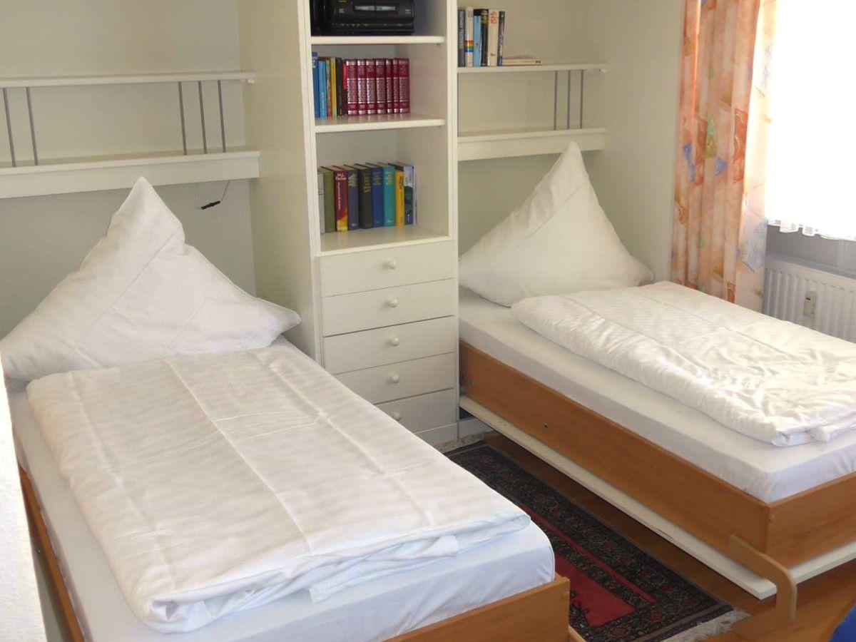 ferienwohnung 10 ii fewo mit meerblick nordbalkon haus seeblick borkum firma. Black Bedroom Furniture Sets. Home Design Ideas
